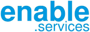 Enable.Services Logo