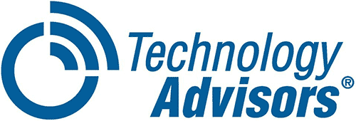 Technology Advisors Logo